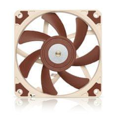 Noctua NF-A12x15 FLX ventilator, 120 mm