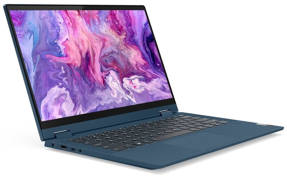Lenovo IdeaPad Flex 5 14ARE05 (81X2007MCK)
