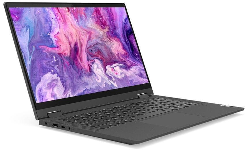 Lenovo IdeaPad Flex 5-14ARE05 (81X20075CK)