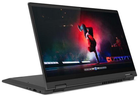 Lenovo IdeaPad Flex 5-14ARE05 (81X200HFCK)