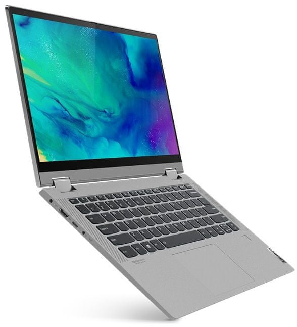Lenovo IdeaPad Flex 5-14ARE05 (81X20078CK)