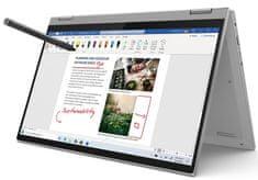 Lenovo IdeaPad Flex 5-14ARE05 (81X20078CK)
