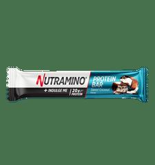 Nutramino Proteinová Tyčinka Kokosový Ořech - 2 x 33g