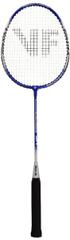 Vicfun badmintonová raketa XA 2.2.