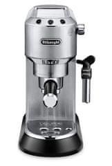 De'Longhi pákový kávovar Dedica Style EC 685 M