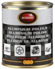 Autosol Aluminium Polish - čisticí a leštící pasta na hliník