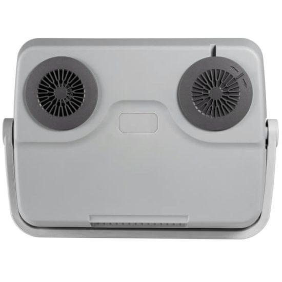 shumee Chladiaci box Tristar 30 L
