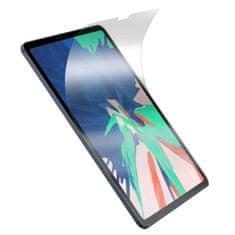 BASEUS Paper-like film za iPad Pro 11''