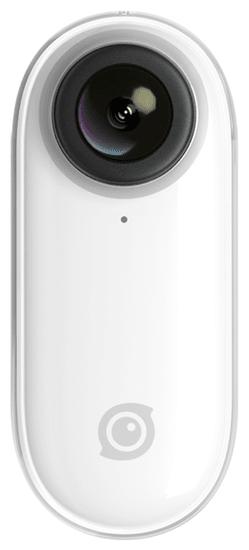 Insta360 kamera sportowa Go