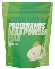 ProBrands AminoPro BCAA Powder 360g hruška