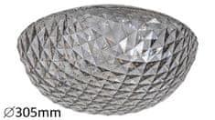 Rabalux Jillian 6966 stropna LED svetilka