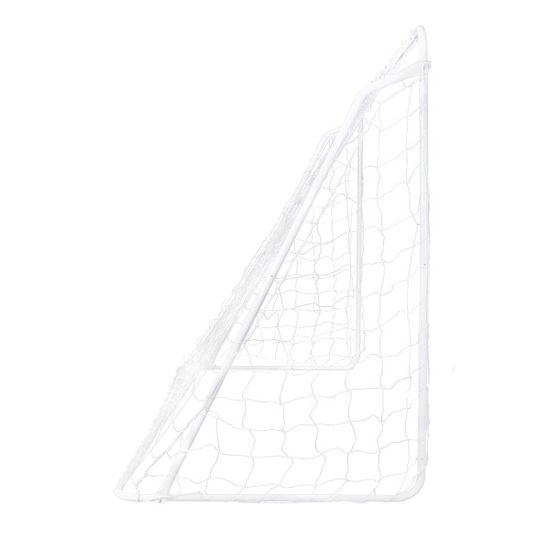 NILS futbalová bránka BR240P