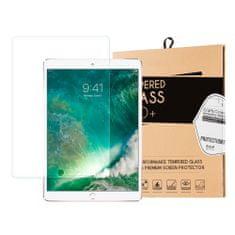 MG 9H zaščitno steklo za iPad Air 2019 / iPad Pro 10.5