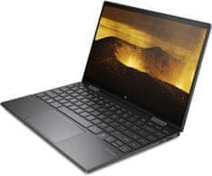 HP ENVY x360 13-ay0003nc (187M4EA)