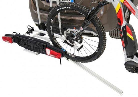 Peruzzo Zephyr 713/2 E-Bike nosilec za kolesa