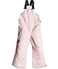 ROXY Gyermek téli nadrág Lola Pt K Snpt Mem0, 4/5, rózsaszín