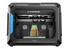 FlashForge 3D tiskalnik Creator 3 v2