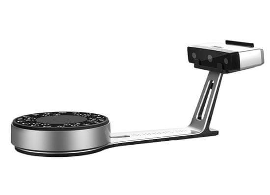 Shining 3D 3D skener EinScan SP