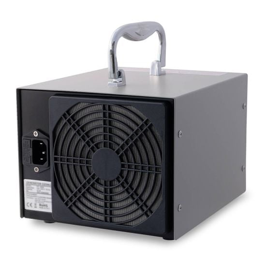 PROFI OZON GO-4000 generátor ozonu