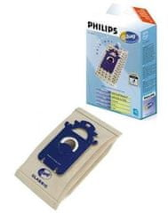 Philips Worki FC 8021 S-bag