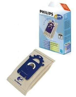 Philips FC8021 S-bag