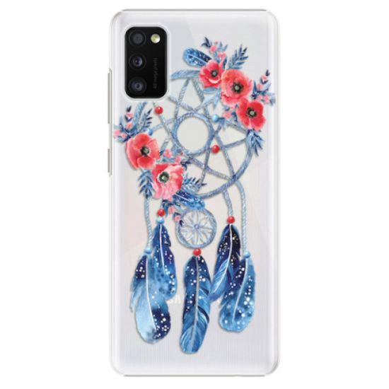 iSaprio Dreamcatcher 02 műanyag tok Samsung Galaxy A41