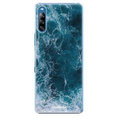 iSaprio Plastový kryt - Ocean pro Sony Xperia L4