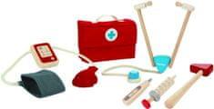 Plan Toys Orvosi készlet