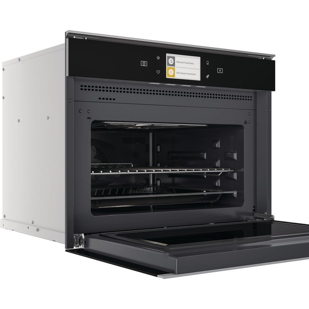 Whirlpool W COLLECTION W11I ME150