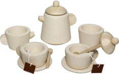 Plan Toys čajni komplet