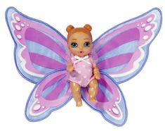 BABY born lalka Surprise 5