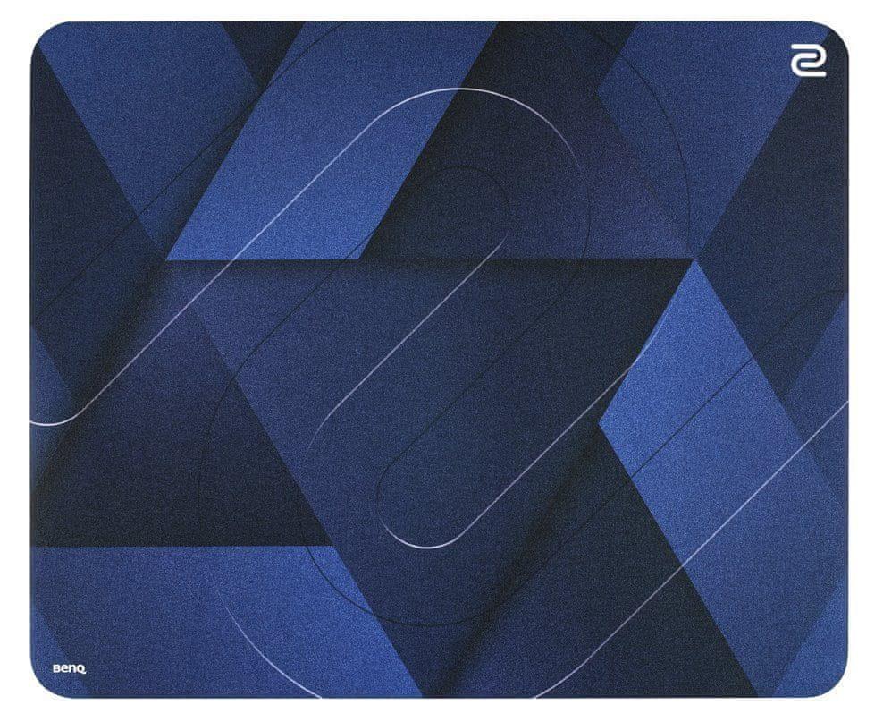 Zowie G-SR-SE, tmavě modrá (9H.N2FFB.A61)