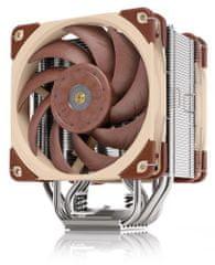 Noctua NH-U12A procesorski CPU hladilnik, 120mm