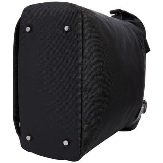 Thule Spira dámská taška Vertical Tote TL-SPAT114K, černá