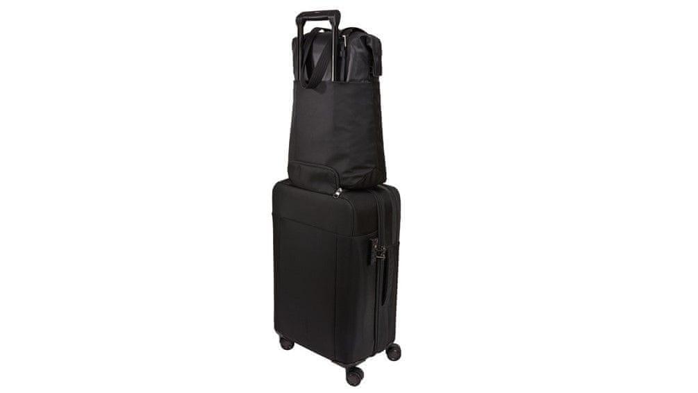 Thule Spira dámská taška Vertical Tote TL-SPAT114K