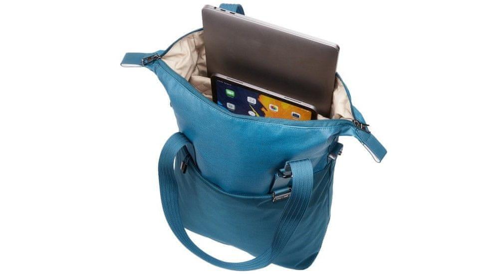 Thule Spira dámská taška Vertical Tote TL-SPAT114LB