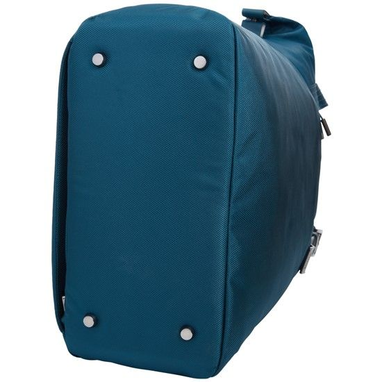 Thule Spira dámská taška Vertical Tote TL-SPAT114LB, modrá