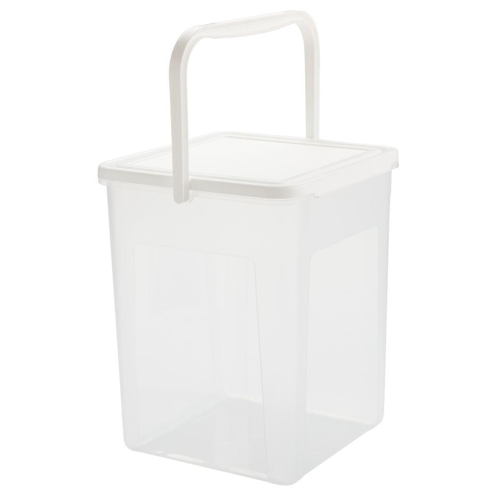 Rotho Skladovací box na čistící prostředky 5 KG, 9L