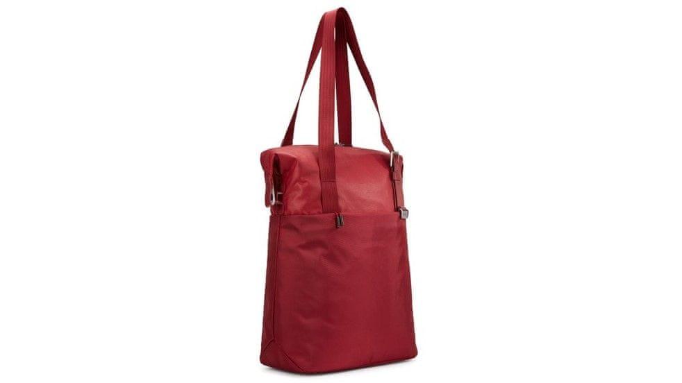Thule Spira dámská taška Vertical Tote TL-SPAT114RR