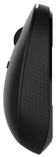Xiaomi mysz Mi Dual Mode Silent Edition, czarny