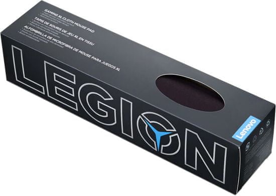 Lenovo Legion XL (GXH0W29068)