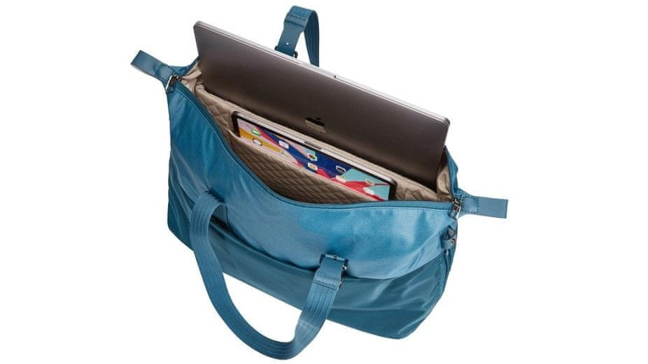Thule Spira dámská taška Horizontal Tote TL-SPAT116LB