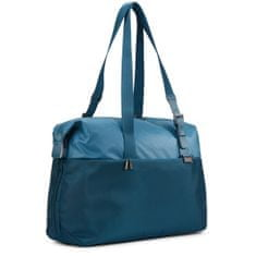 Thule Spira dámská taška Horizontal Tote TL-SPAT116LB, modrá