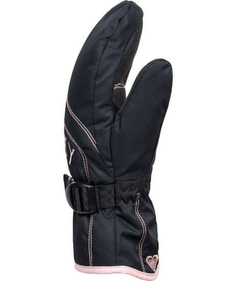 Roxy Dětské zimní rukavice Jetty G So Mit G Mttn Kvj0