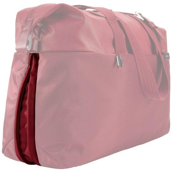 Thule Spira dámská taška Horizontal Tote TL-SPAT116RR, červená