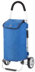 Cruiser Foldable Blue
