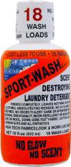 Sport Wash 532ml
