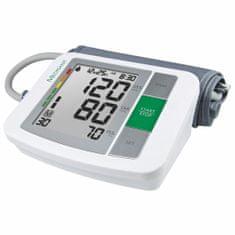 shumee Merilnik krvnega tlaka nadlaket Medisana BU 510