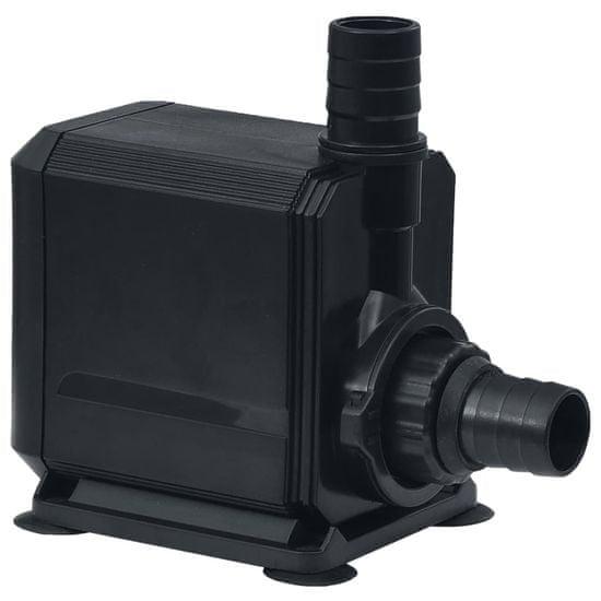 shumee Potopna vodna črpalka za akvarij 2500 L/h