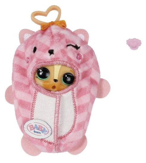 BABY born Surprise Zvířátka 2